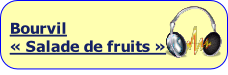Bourvil